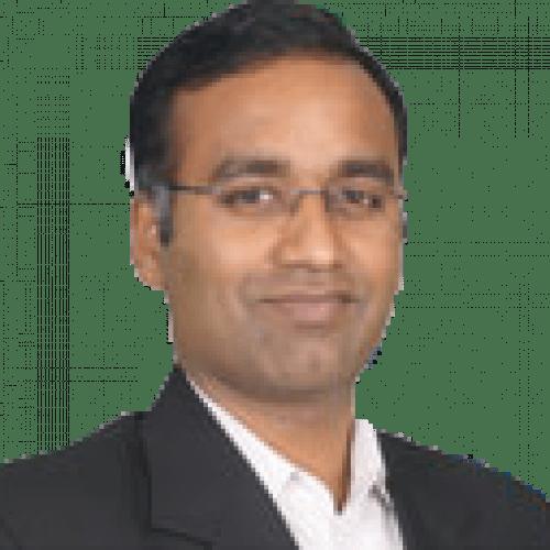 Dr Deepak